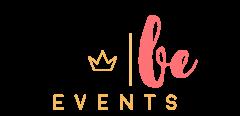 SoBe Events